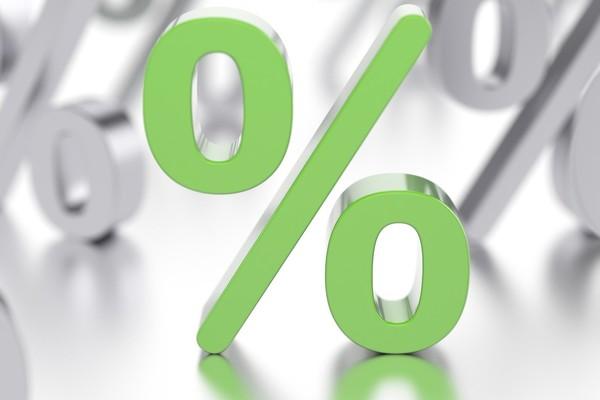 Crédit immobilier : avis de beau temps sur les taux