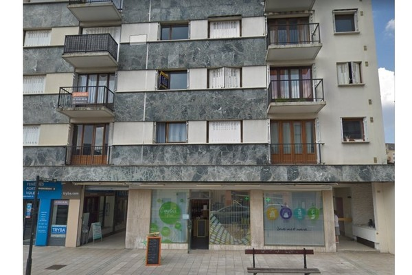 VENDU Appartement Rambouillet Centre