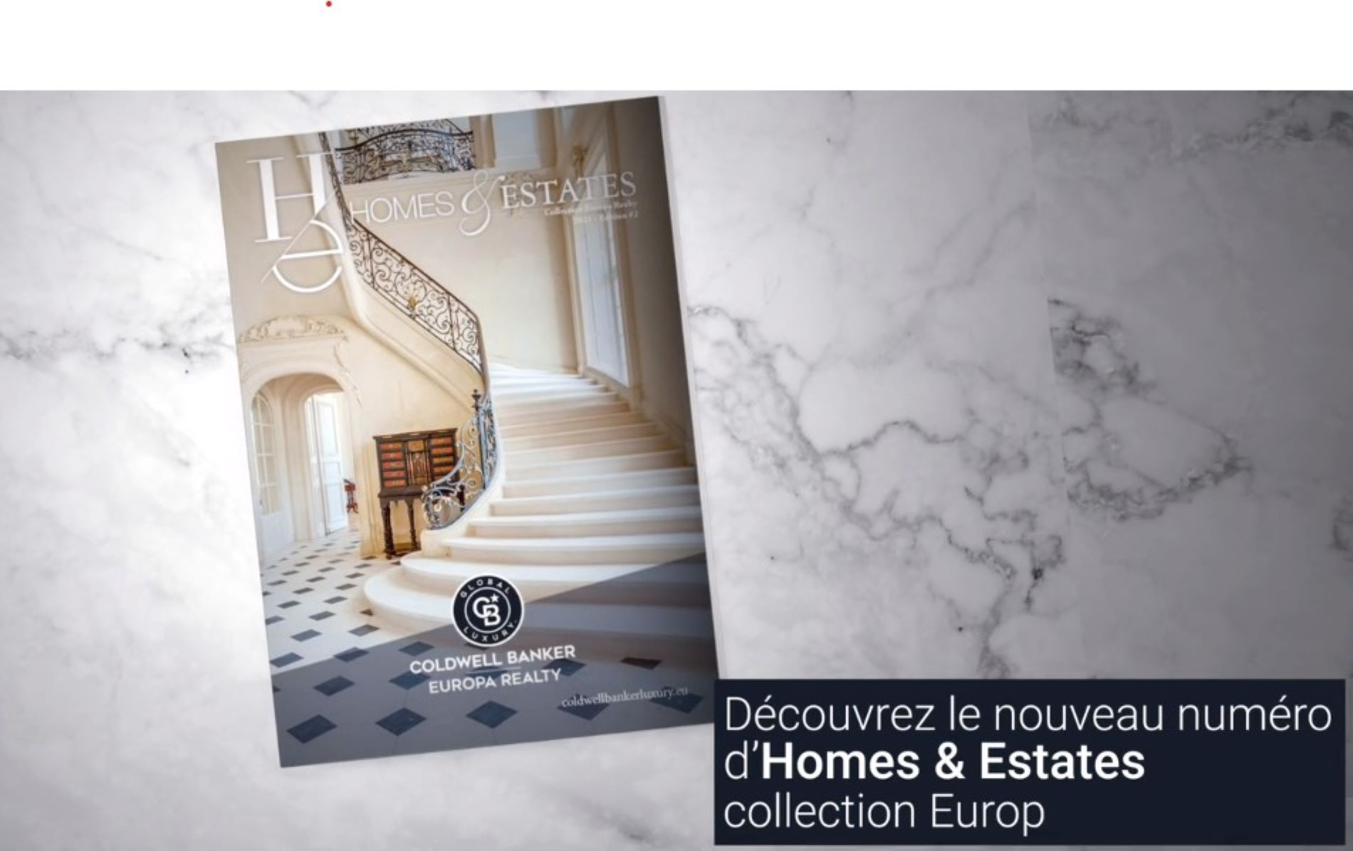 home and estate 2121 #2