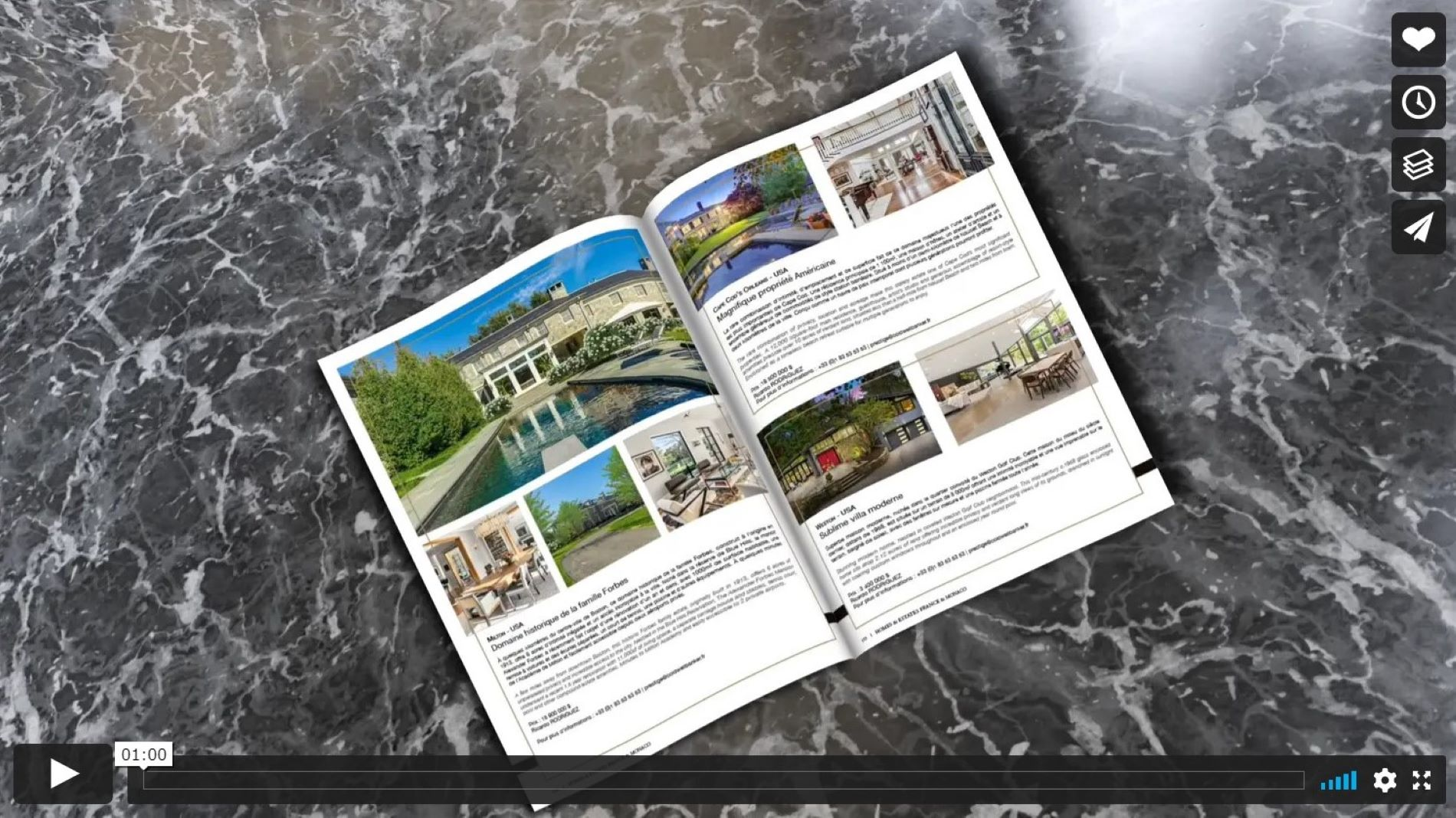 Catalogue 2021 Coldwell Banker